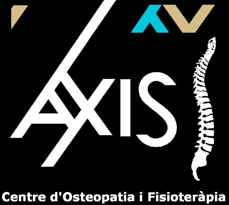 Centre Axis