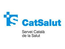 1-Servei-Catala-de-la-Salut